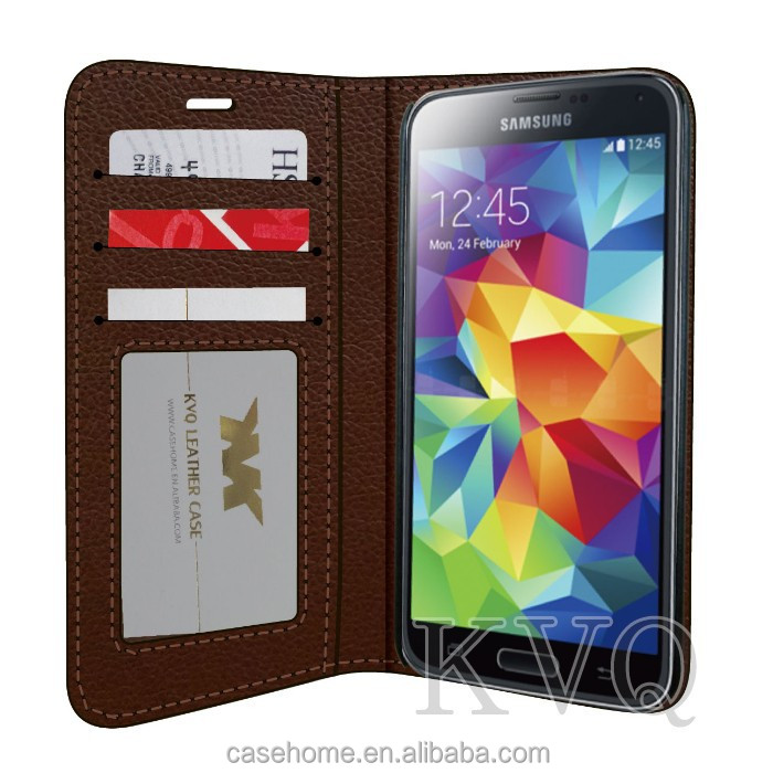 leather flip case cover for htc one s,leather flip cover for nokia lumia 820,leather bible cover