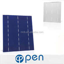 cheap photovoltaic solar panel small base for your home assembly machine solar electric panel