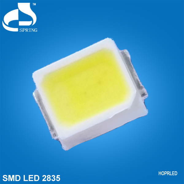 Factory Direct Sale excellent high lumen 2835 smd led datasheet
