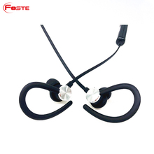 Hot FT-OY3S Wireless Bluetooth Headset Sports, Bluetooth Earphones Headphone With Mic Bass Earphone for Samsung iphone#