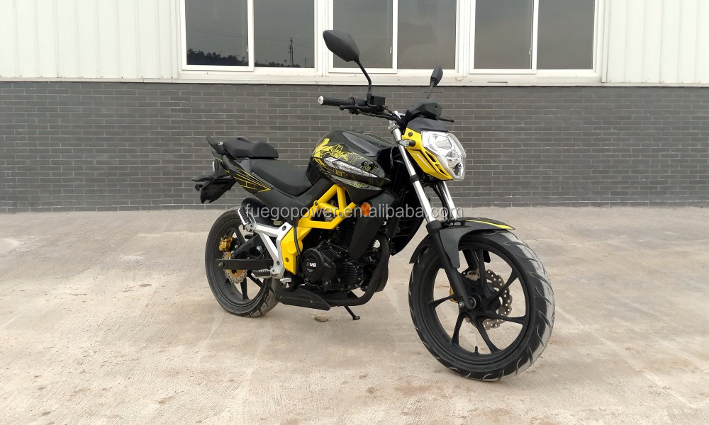 Best Cheap New Naked Racing Bike, 250cc racing Motorcycle, Racing Bike Motorcycle 250cc