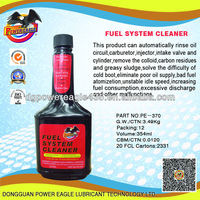 Factory Car Care Fuel System Cleaner 354ML