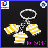new product metal key chain t-shirt printing machine prices