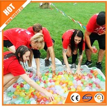 New style Magic Water Balloons wholesale