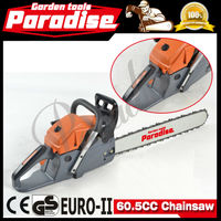 professional cheap electric chainsaw for sale