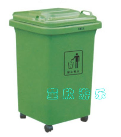 Hot selling indoor standard size for indoor dustbin,animal dustbin