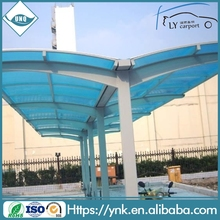 Lexan pc polycarbonate sheets/carport sheet plastic pc insulated decorative ceiling