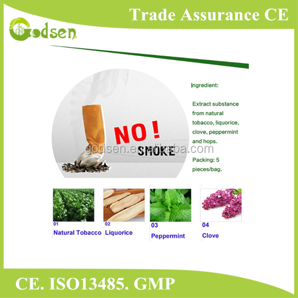 herbal cigarette stop smoking nicotine patches for sale