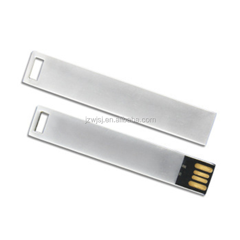 Top Quality Custom Flash Memory USB