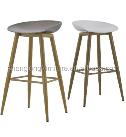cheap used commercial bar stools