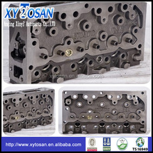 Cylinder head for PERKINS 3.152 ZZ80082