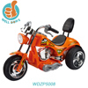 Hot sale model baby electric motorcycle , kids ride on toy to drive with music WDZP5008