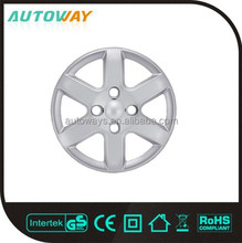 Good Quality ABS Car Wheel Caps For Car Using