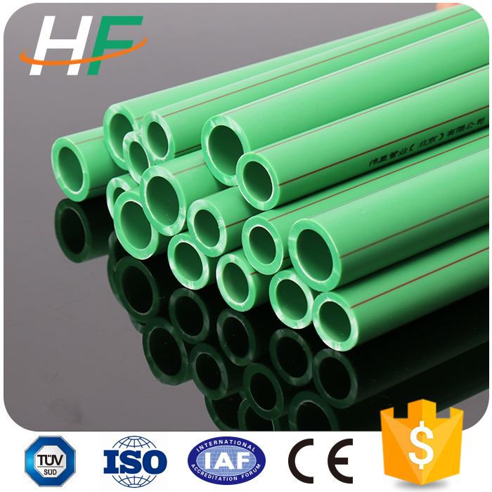 Types Of Plastic Water Pp Astm Steel Camera Pvc Pipe Bending Spring