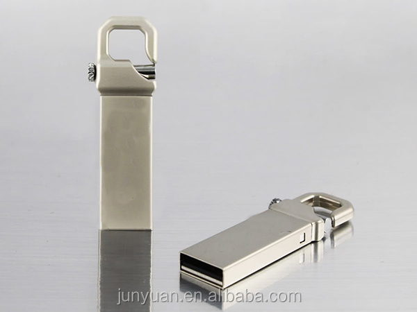 High Speed Metal Usb for Hp usb flash drive
