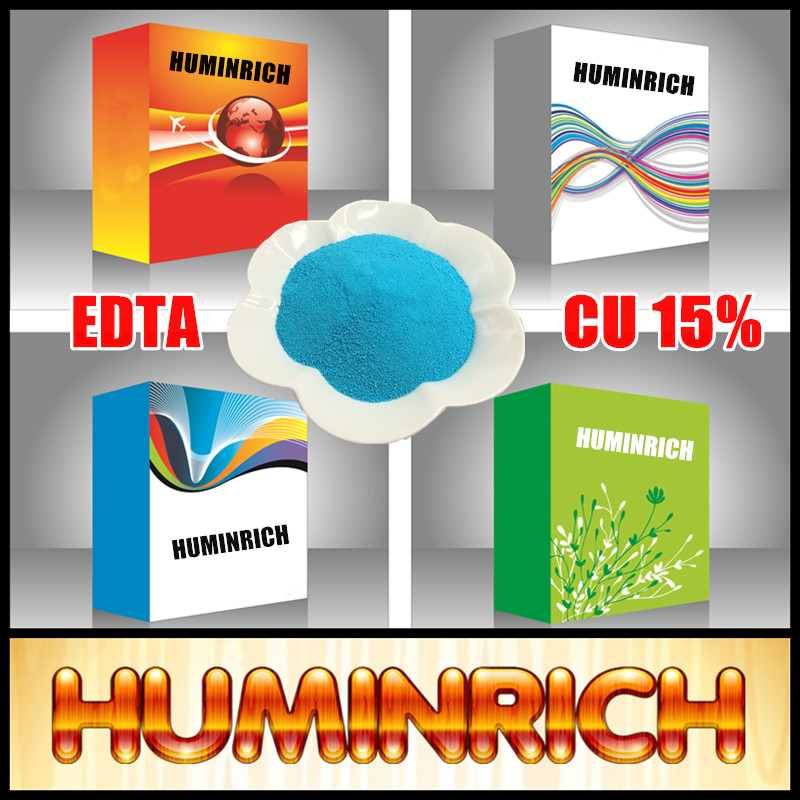 Huminrich Necessary Elements Fertilizers For Plants Edta Molecular Weight