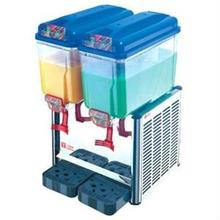 CD cold drink dispenser