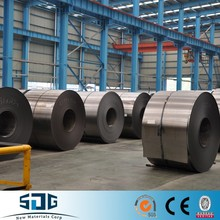 cold rolled steel sheet in coil, crca sheets, cold rolled steel coils crc for many size