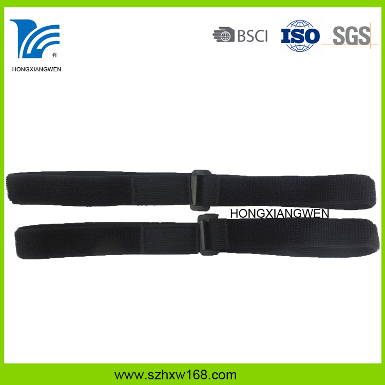 Personalized Competitive Price Durable Large Elastic Bands