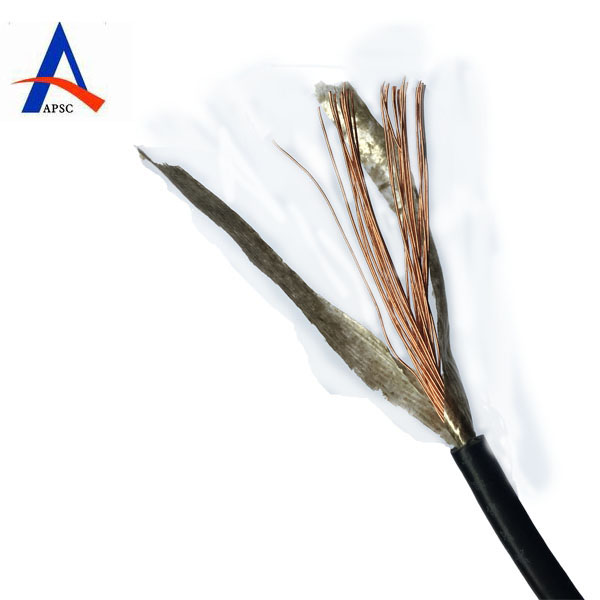 6 gauge insulating electrical wire for sale