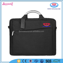 17 inch fashionable laptop briefcase in laptop bag