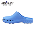 Comfortable Medical Breathable EVA Shoes for Men