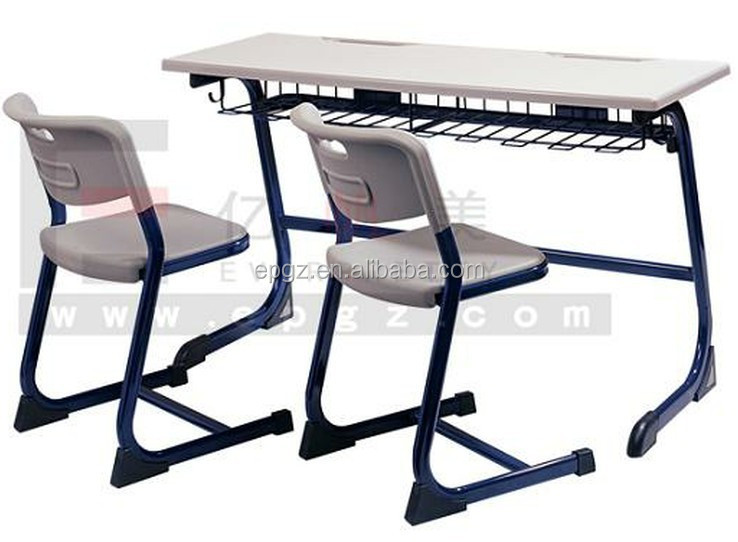 School Furniture Wholesale Manufacturer of Universal Furniture