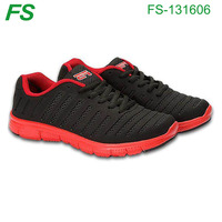 new design power unisex sport running shoes
