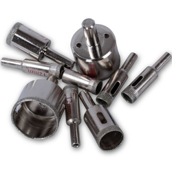 oil well drilling bits prices , yg drills , diamond thread drill bits