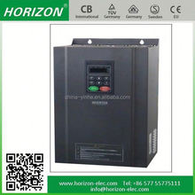 200v small generator ac drive compact powerful frequency inverter