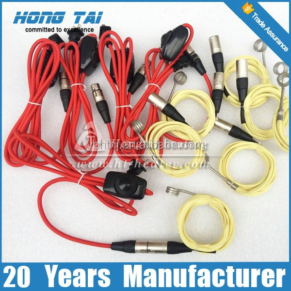 Coil Heater D-Nail Analog E-Nail with Cheaper Price