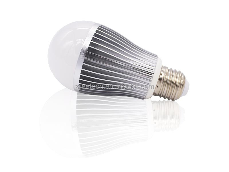 HOT Selling Cost Effective 220 volt 240 volt 9 watt led light bulbs,surya led bulbs