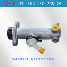 SMT road roller master cylinder assembly for sale