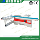 MJ6130Y sliding table saw with scoring blade/woodworking precision panel saw
