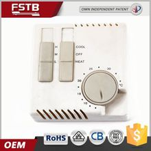 Guaranteed Quality Temperature Controller Thermostat 110V