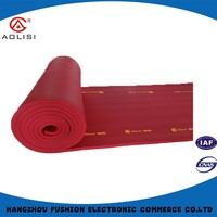 Sell well new type yoga mats material