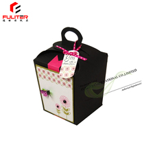 Mini japanese take out boxes wholesale
