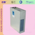DC Air Conditioner for Outdoor Cabinet (Ultrathin)