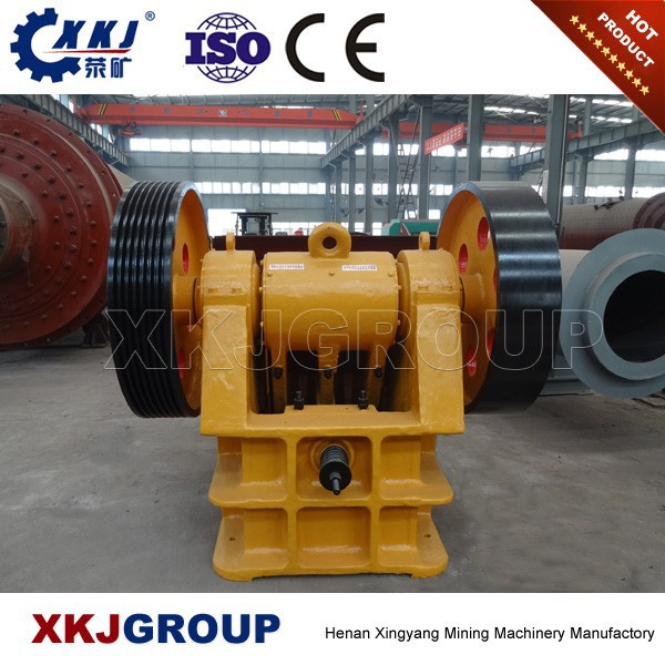 mini coal crusher specification with good price