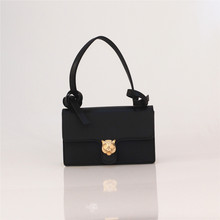 Wholesale price bags women handbags shopping bag by alibaba china