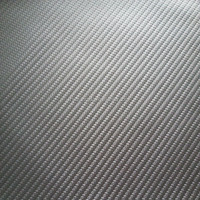 embossed PVC leather