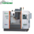 taizhou vmc cnc machine center