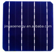 Good quality factory directly 40w poly solar panels wholesale alibaba