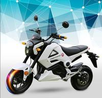 Electricity parts producer fuel efficient vehicles motorcycle