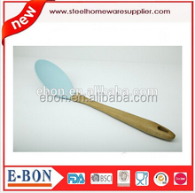 New products Silicone rubber turner for home