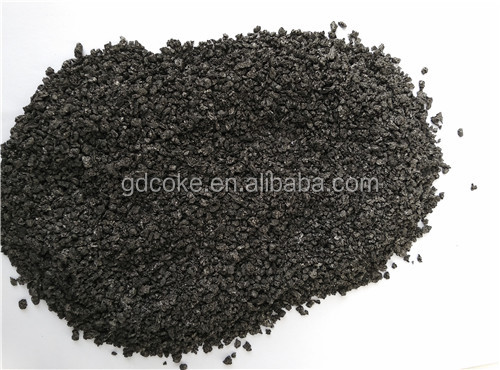 Low Price For Calcined Petroleum Coke Used For Carbon Additive 0 ...
