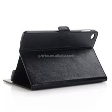 Wholesale for Ipad Leather Smart Wake /sleep Tablet Case Cover With Stand, Minion Case for Ipad 2 3 4 / for Ipad Air /2