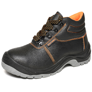0e873e09d66 Yiwu Safety Shoe Wholesale