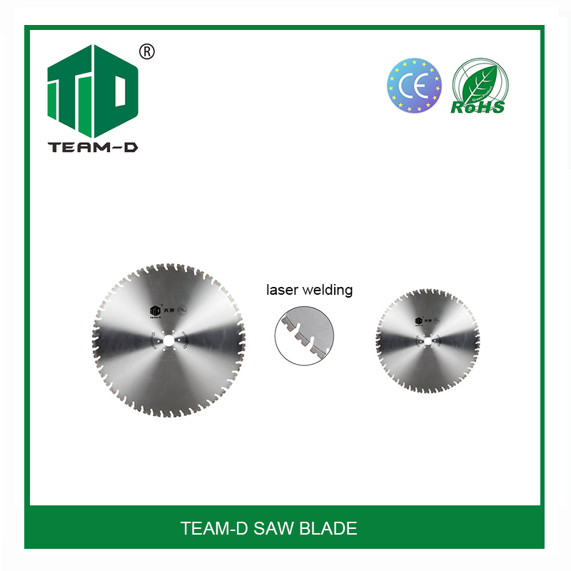 hi-technology marble cutter blades/marble cutting disc/diamond grinding disc for concrete