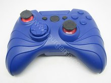 3in1 game controller for pc/ps2/ps3